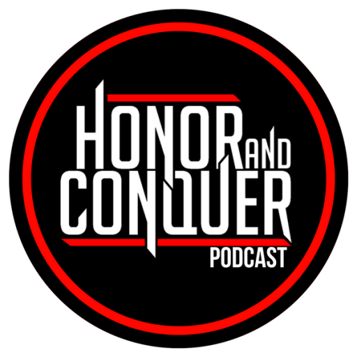 H&C Podcast: Behind the Show